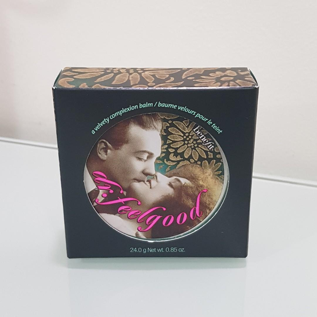 Benefit Cosmetics Dr Feelgood