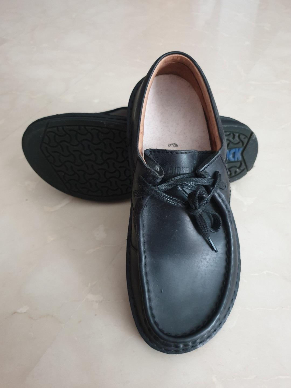 630cd63907fea7 Authentic Birkenstock men shoes