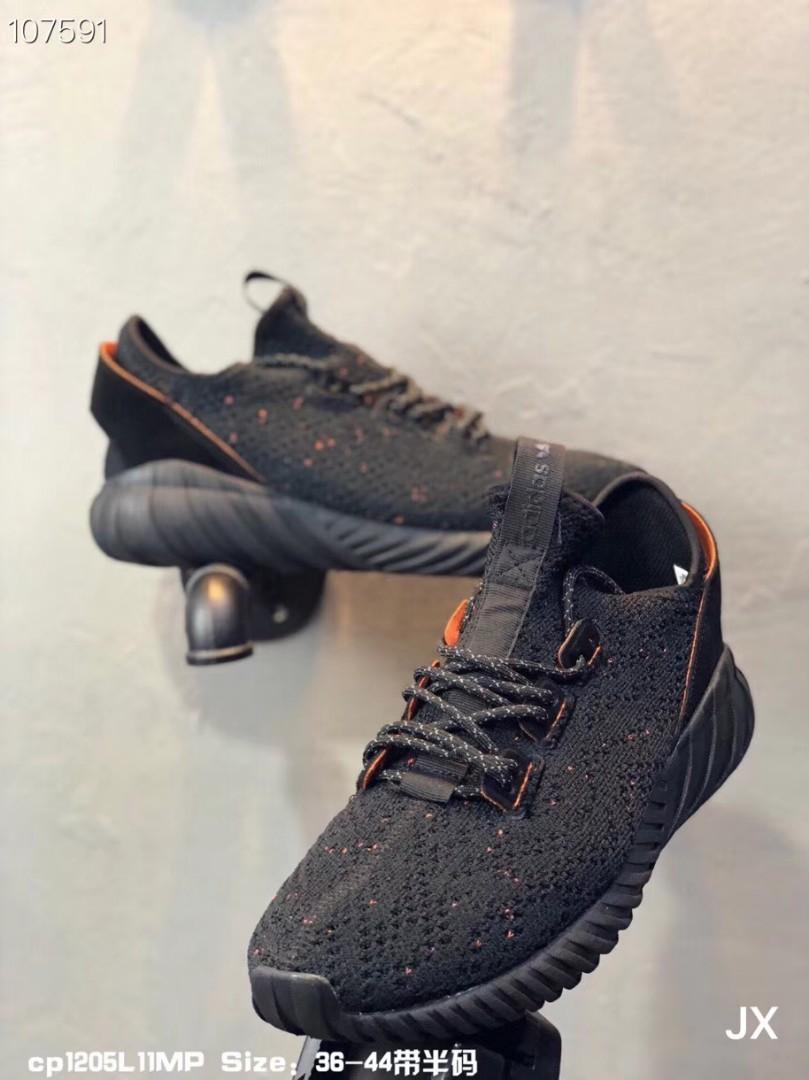 puma like balenciaga buy clothes shoes