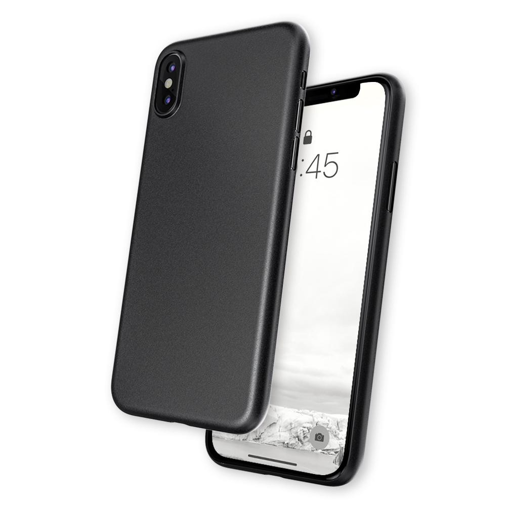 9364ae330a Caudabe Veil XT (Stealth Black) for iPhone XS Max, Mobile Phones ...