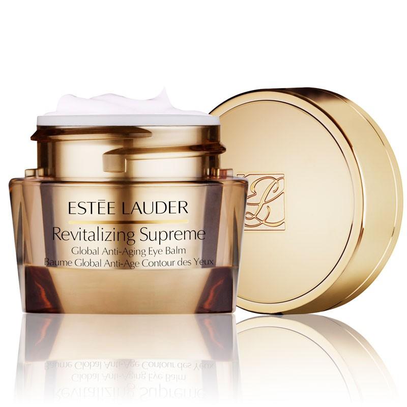 82ca6f0502bb Estee Lauder - Revitalizing Supreme Global Anti-aging Creme Travel ...