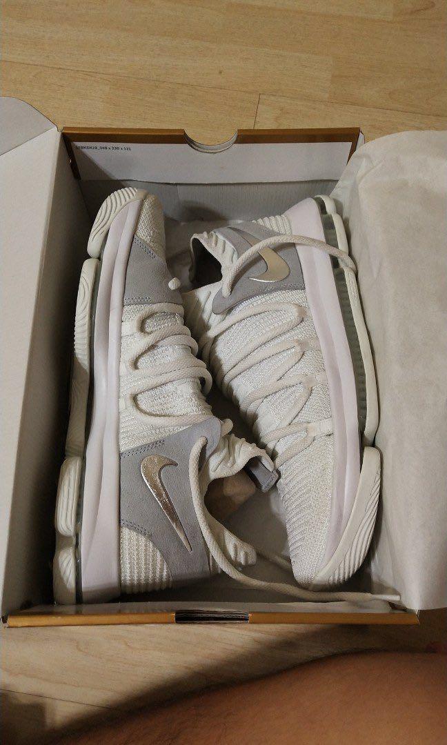 04b701c4e15e78 Kd 10 nike basketball shoes