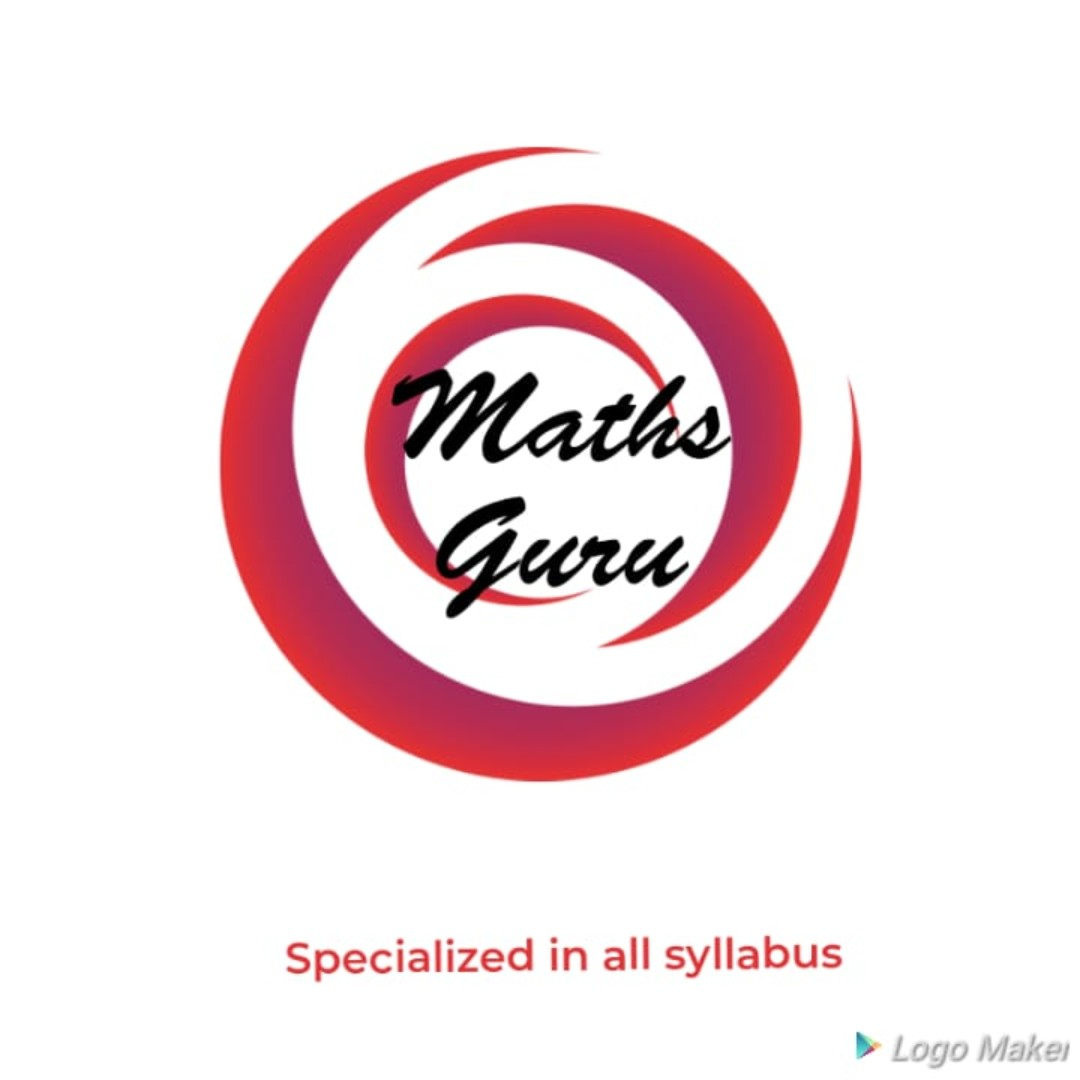 Maths tuition (MOE Registered!!! Tutors experience = 30+ years) - GCE 'O' &  'A