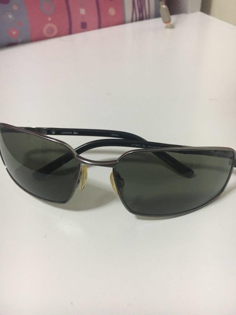 9e5153c4f77f Home · Men s Fashion · Accessories · Eyewear   Sunglasses. photo photo ...