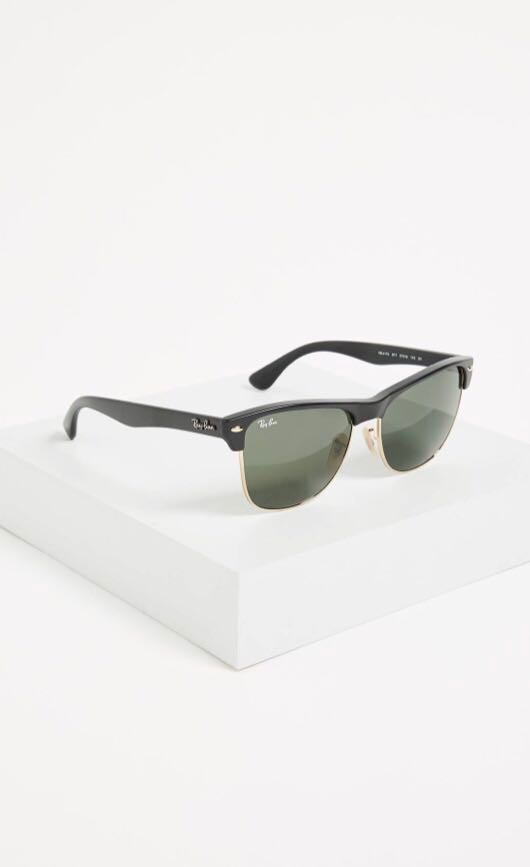 08c3ba5b702 Sale  Ray-Ban Clubmaster Oversized RB4175