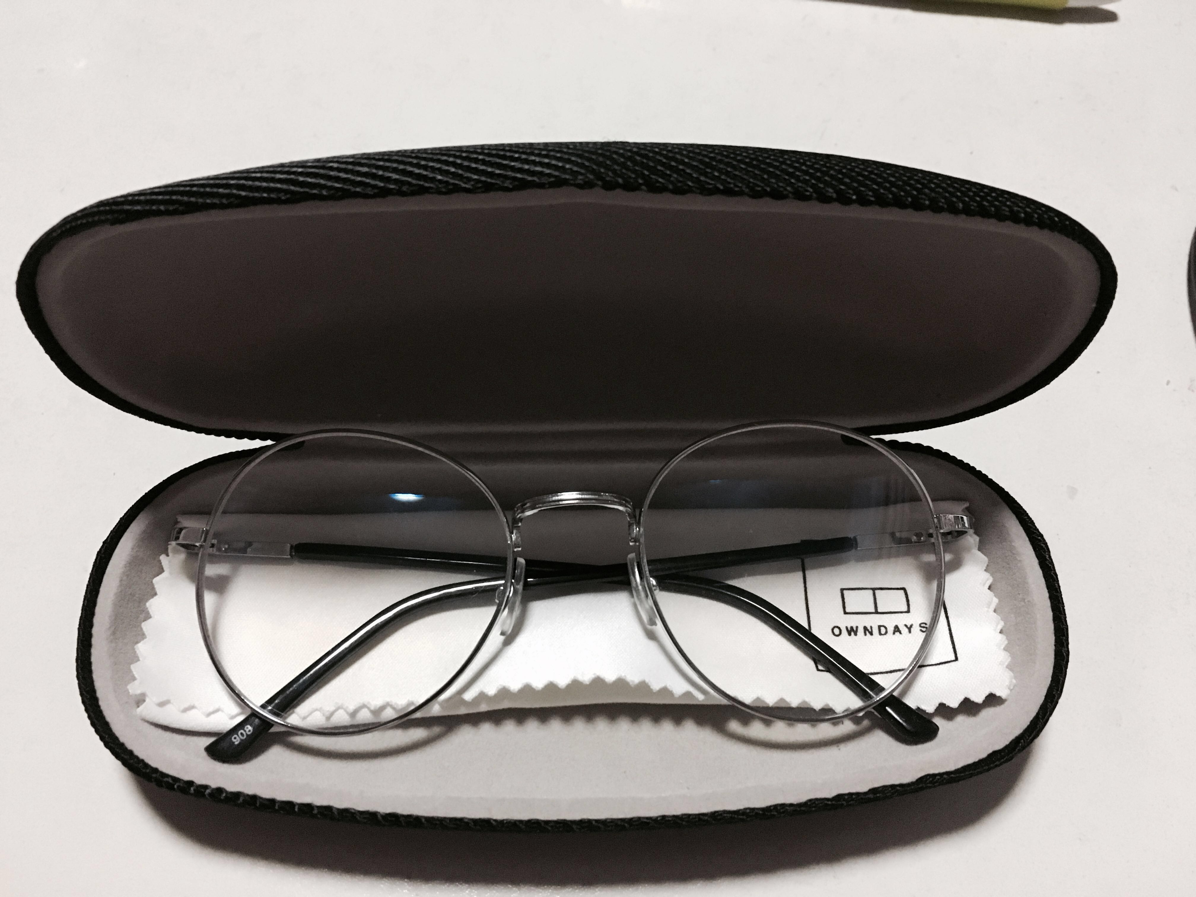 d0c8e3513ca7 Home · Men s Fashion · Accessories · Eyewear   Sunglasses. photo photo ...