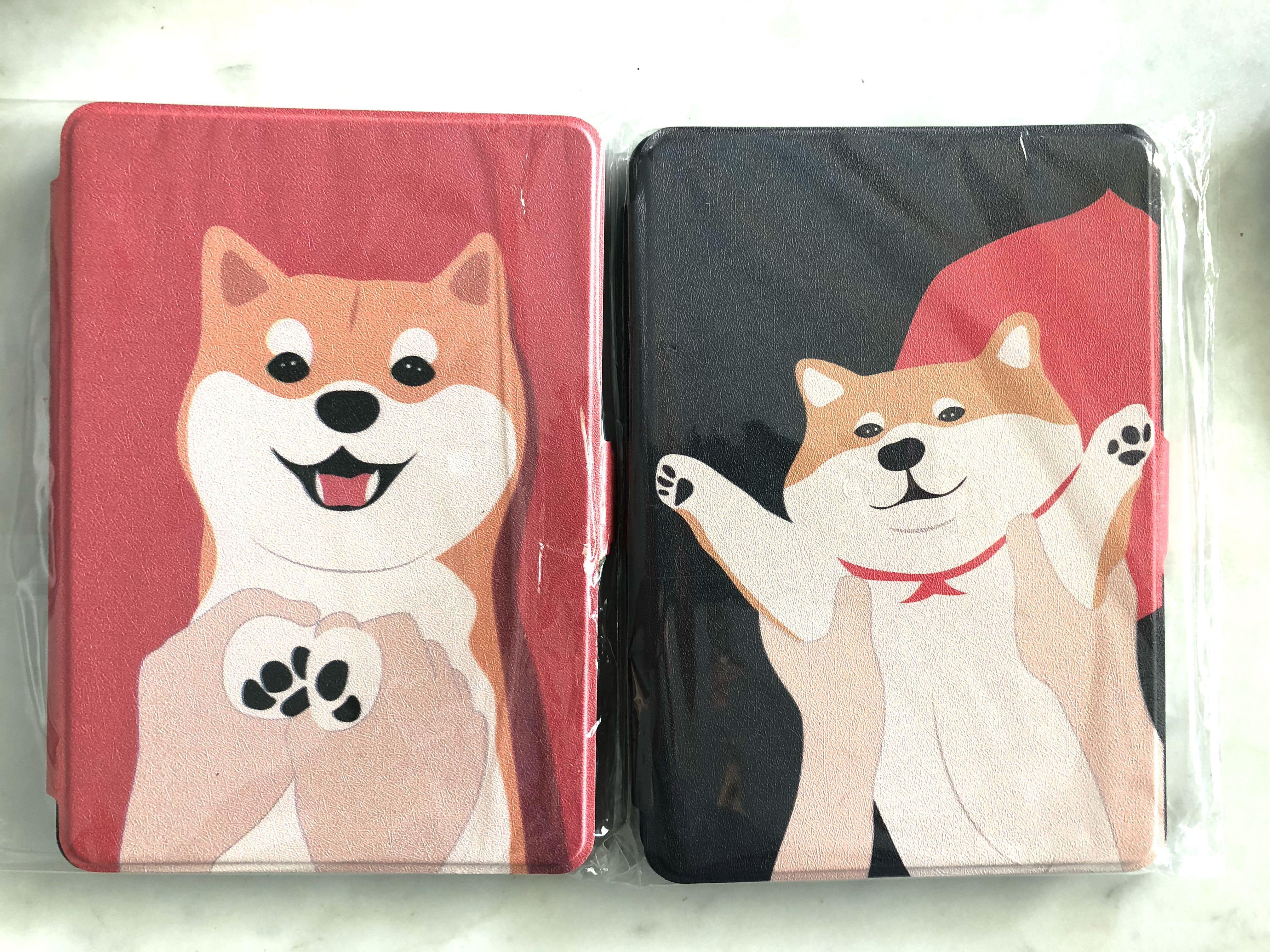 SALE] Kindle Paperwhite Covers, Mobile Phones & Tablets