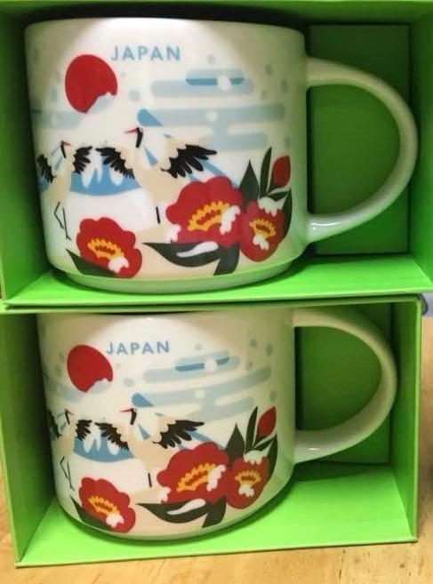 "Are ""you Winter Else Japan Here"" On MugEverything Starbucks Yah 4RLj53A"