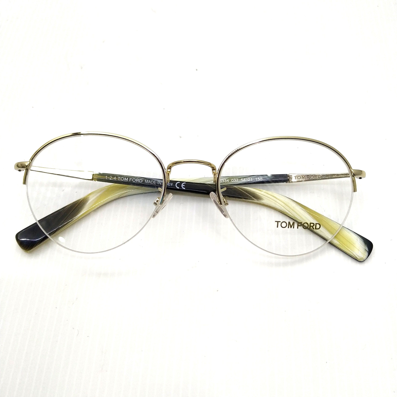 ea21a1a0d627 Home · Women s Fashion · Accessories · Eyewear   Sunglasses. photo photo ...