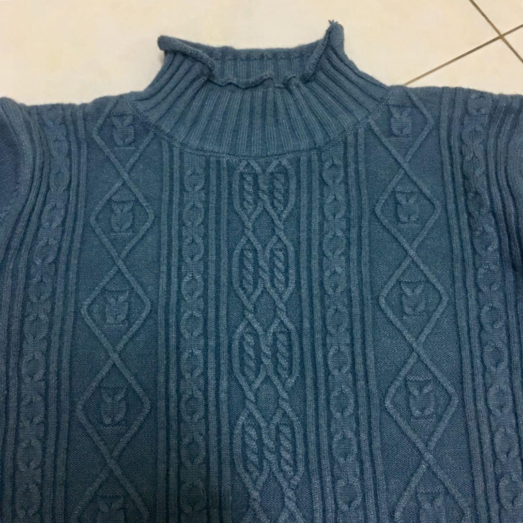 Winter / Autumn sweater
