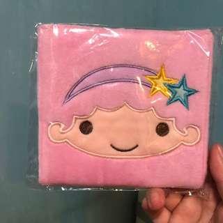 Lala M巾袋