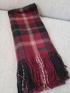 Moussy Scarf