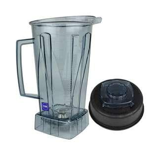 Commercial Blender Replacement Jugs