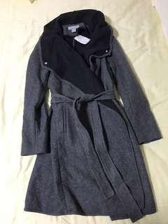 H&M- Winter Coat