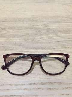 Authentic Melawai Optik
