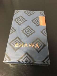 BHAWA香薰