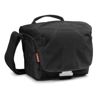 Laptop & Camera Bag