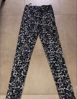 Topshop Pants (never worn!!)