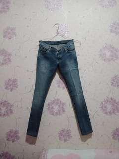 Celana jeans / Jeans wanita