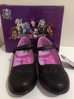 SALE!MONSTER HIGH SHOES-HULDA