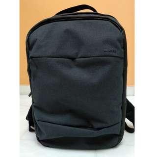 0cdaffe8a5 Incase City Backpack