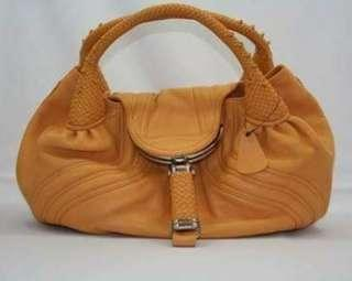 Celebrity  Style Leather Bags perfect holiday gift