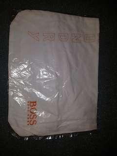 Hugo Boss Laundry Bag