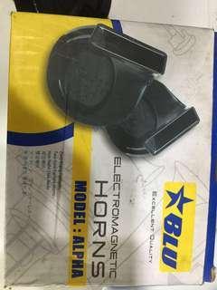 Car horn for sale