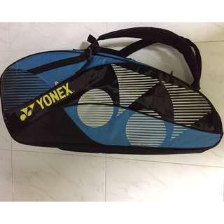 Yonex Tennis/Badminton Bag