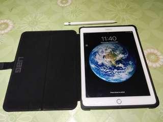 Ipad pro 9.7 128gb LTE + apple pencil