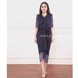 For rent! Amr the label navy