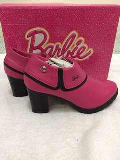 SALE!BARBIE BOOTS-JENNELLE