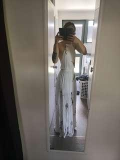 Glassons Dress Size 8 or 10