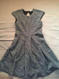 Miss selfridge dress 🤶🏻