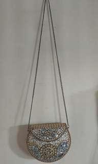 delhi sling bag
