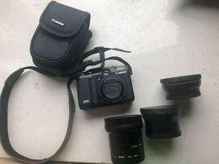Canon G10