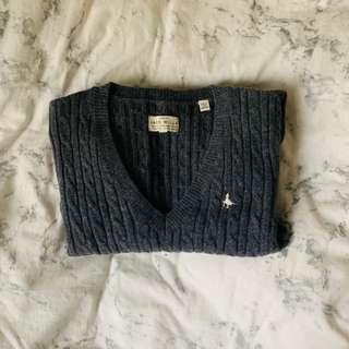 jackwills sweater