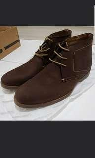 Anatomic&Co boot shoe for sales