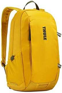 Thule enrounte 13L backpack- mikado #MY1212