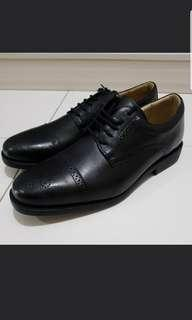 Anatomic&Co Formal shoe for sales