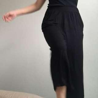 Cotton On Culottes