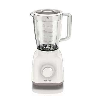 Philips Daily Collection power blender