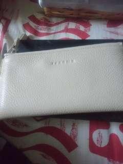 Renoma long purse