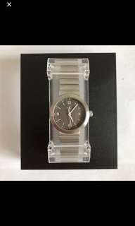 CALVIN KLEIN dress watch 29mm