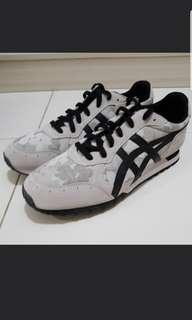 Onitsuka Tiger high end casual shoe for sales