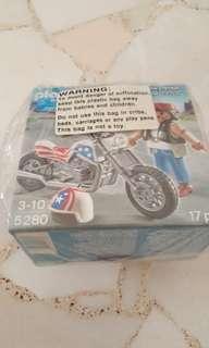 Playmobil 5280