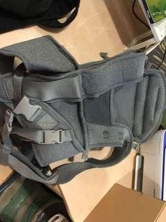Baby Carrier -3-12 months old- NEW