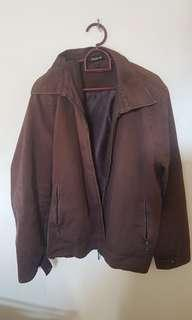 Jacket to Sell!