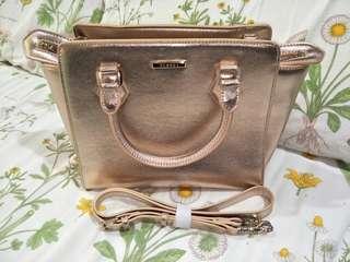 VINCCI Handbag ❤👜