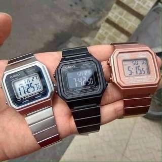 Casio Watch (OEM)